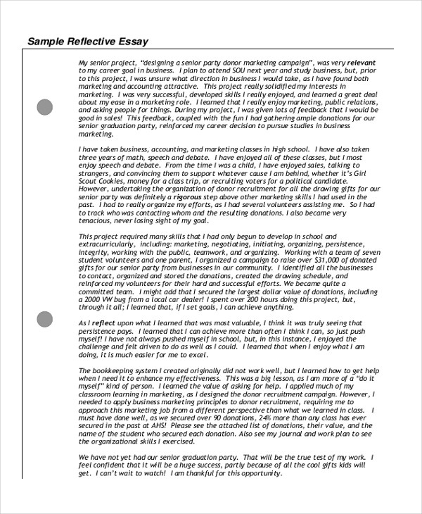 spm narrative essay Narrative essay writing tips for english spm english spm : analysis of past year exam papers – continuous writing english spm : analysis of past year exam papers.