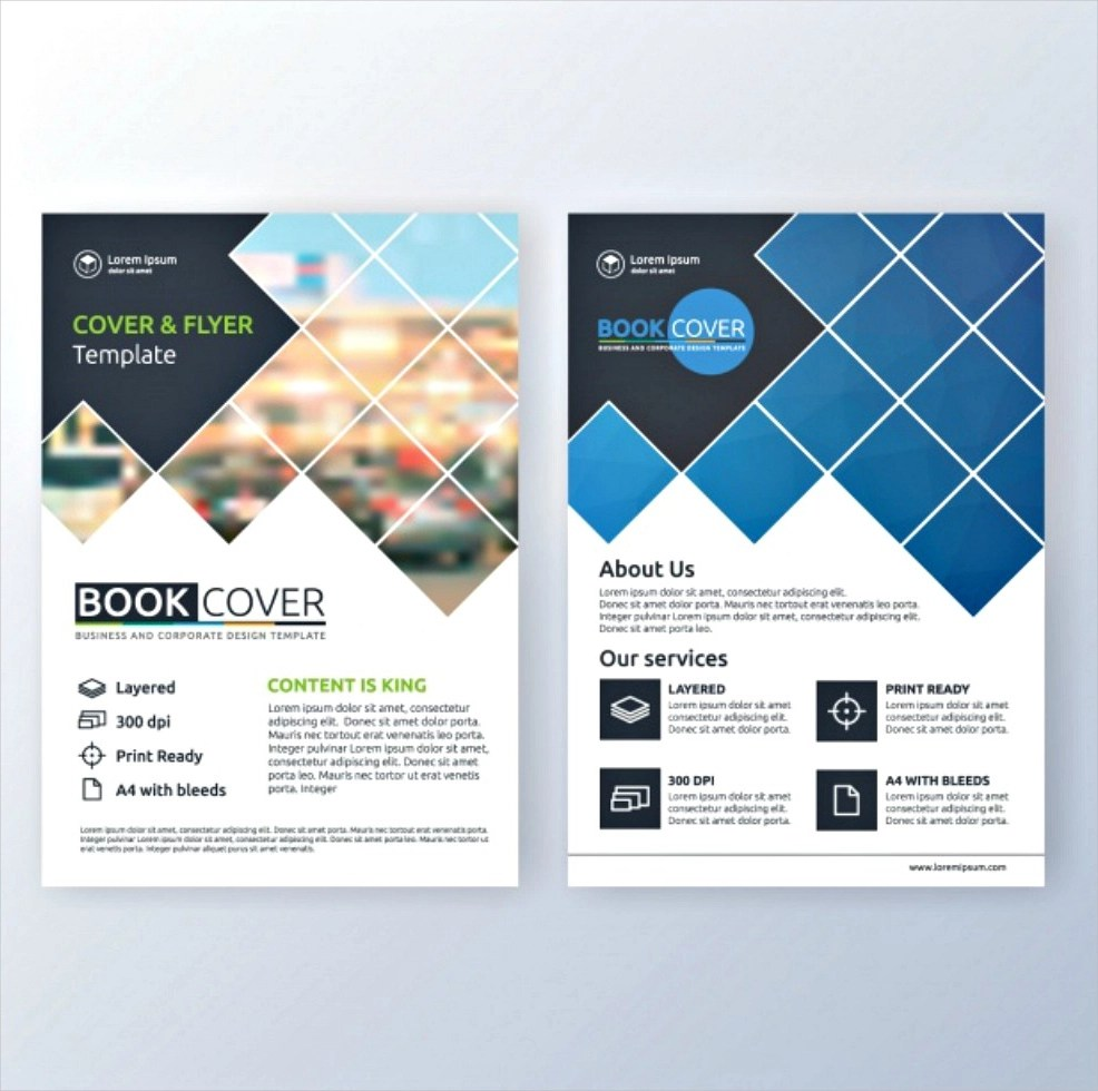 home design brochure design cgipla brochure design.html