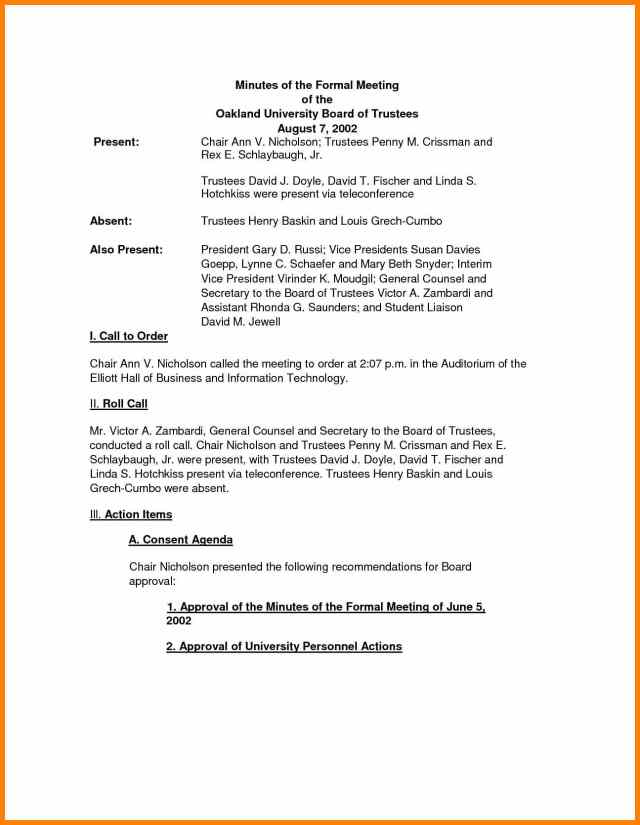 Sample Report Writing Example : Example Technical Report