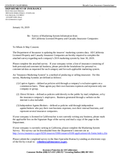 Free 8 Marketing Cover Letter Examples Templates Download Now Examples