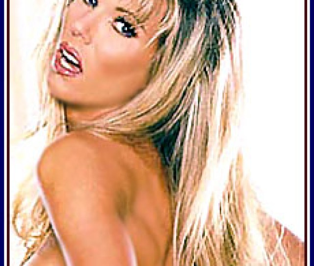 Porn Star Cassidy