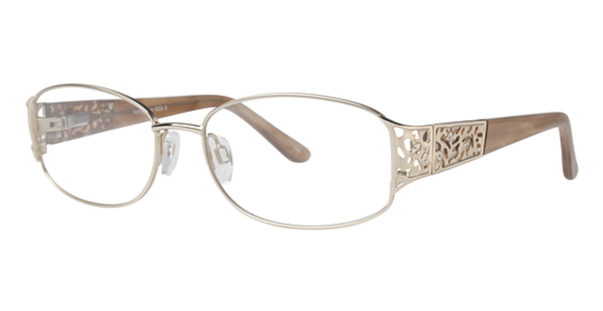 Fancy Liz Claiborne Eyeglass Frames Mold - Custom Picture Frame ...