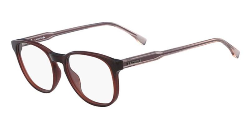 eyeglass frame repair san francisco | Allframes5.org