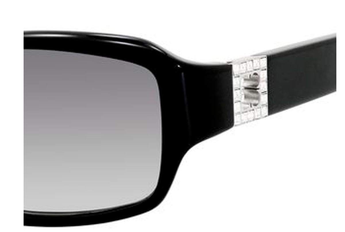 Liz Claiborne Glasses Frames