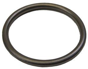 20032009 GMC Topkick & Chevy Kodiak Exhaust Ring Seal Gasket New OEM 15043830 | Factory OEM Parts