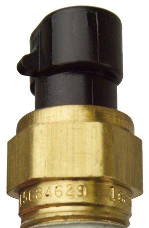 19902009 TopkickKodiak Coolant Temperature Sensor New Acdelco #21368 15684629 | Factory OEM Parts