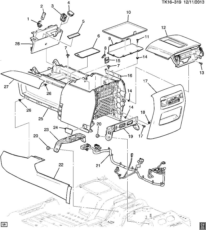 Sophisticated 95 gmc yukon radio wiring diagram pictures best
