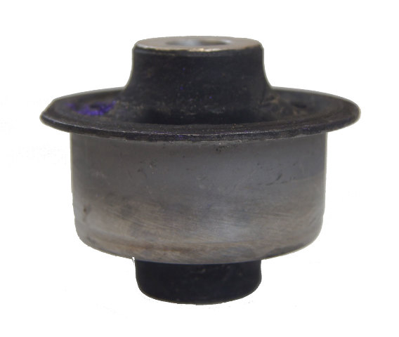 1997 2014 Gm Front Lower Control Arm Bushing New Oem