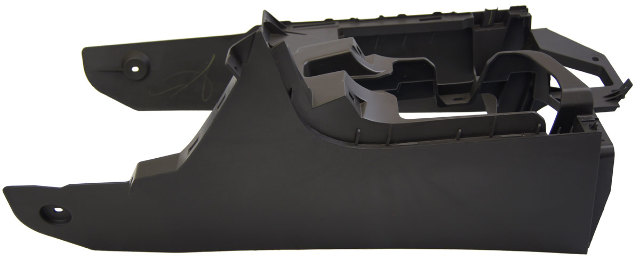 Dashboard Covers 2003 Dodge Ram 1500