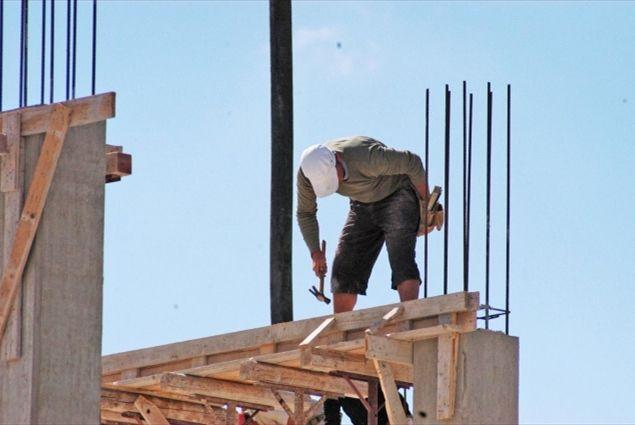Risultati immagini per Lavoro, già 138 morti dall'inizio dell'anno