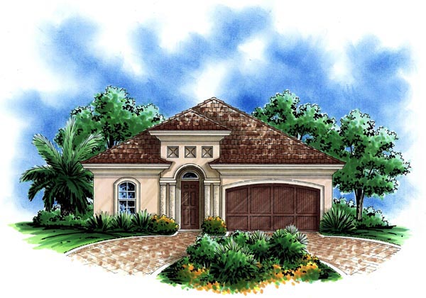 1450 Sq Ft, 3 Bed, 2 Bath, 2 Car Garage Florida Me