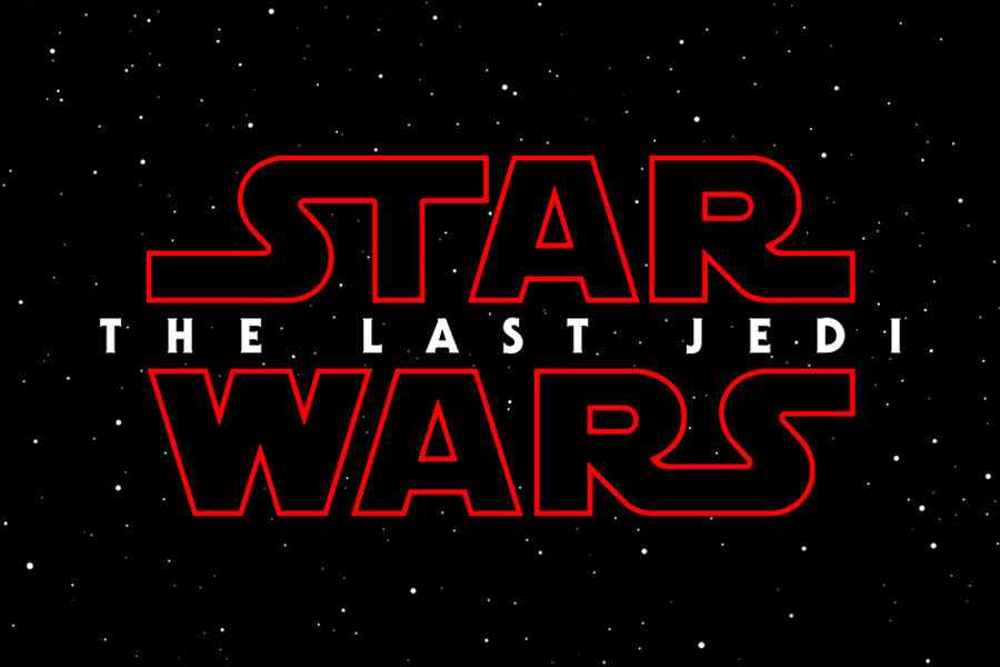 https://i1.wp.com/images.fandango.com//mdcsite/images/featured/201701/star-wars-the-last-jedi.jpg