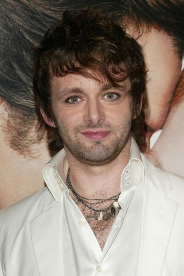 Michael Sheen Pictures and Photos | Fandango