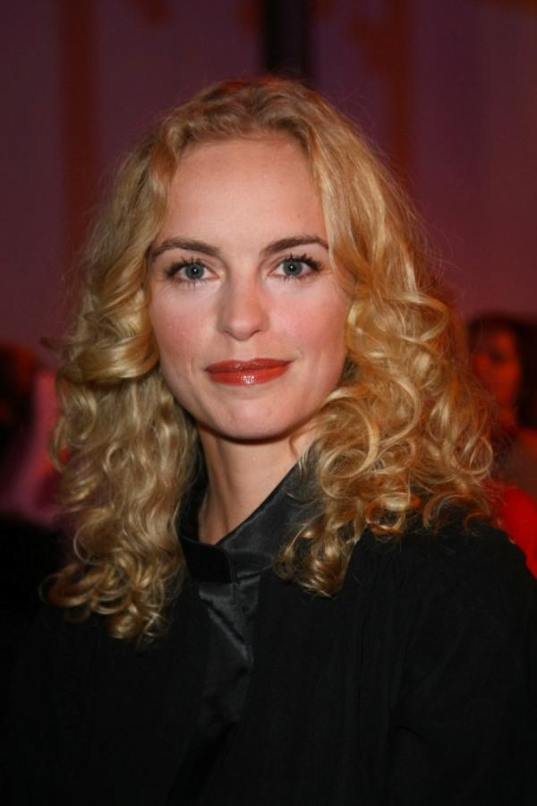 Image result for nina hoss actress