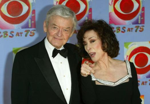 Hal Holbrook Pictures and Photos | Fandango