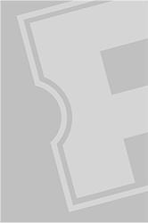 Image result for ed helms glasses