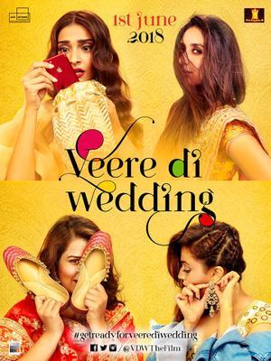 Verre Di Wedding 5