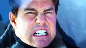 Mission: Impossible -- Fallout: Trailer 1