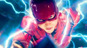 Justice League: 'Heroes' Trailer