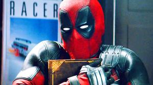 Once Upon a Deadpool: Trailer 1