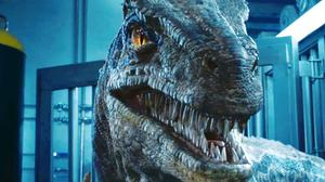 Jurassic World: Fallen Kingdom: Final Trailer