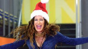 A Bad Moms Christmas: Trailer 1