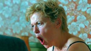 Film Stars Don't Die in Liverpool: Trailer 1
