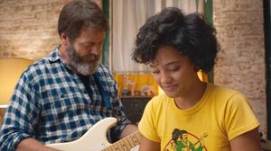 Hearts Beat Loud: Movie Clip - Hearts Beat Loud