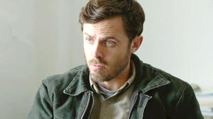 Manchester by the Sea: Movie Clip - I Don't Understand