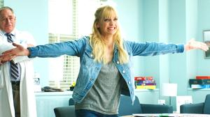 Overboard: Movie Clip - For Better or Worse, Baby