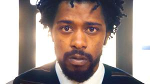 Sorry to Bother You: Trailer 1