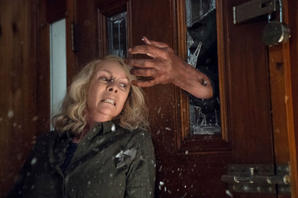 First 'Halloween' Trailer Is Terrifying; Here's Everything We Know