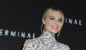 Margot Robbie, Nicole Kidman Join Charlize Theron in Fox News Movie; Here's Everything We Know