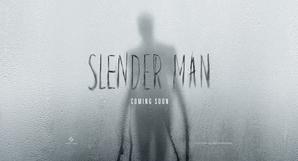Watch Exclusive 'Slender Man' Featurette: Down A Dark Path
