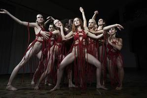 Watch New, Disturbing, Unsettling 'Suspiria' Trailer; Here's Everything We Know
