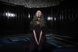 Interview: 'Suspiria' Writer and Original Star Discuss Remaking a Horror Classic