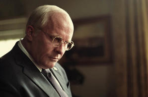 See Christian Bale Transform Into Dick Cheney in 'Vice' Trailer; Here's Everything We Know