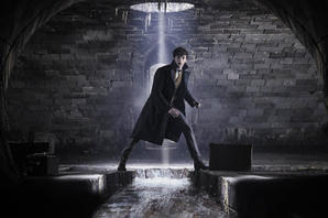 Watch 'Fantastic Beasts: The Crimes of Grindelwald' Video: See the Movie Early at Fantastic Fandom Event