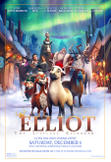 Elliot  The Littlest Reindeer 14879038d