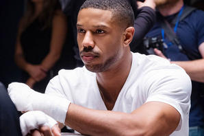 Next 3 Michael B. Jordan Movies: 'Just Mercy,' 'Wrong Answer,' 'A Bittersweet Life'