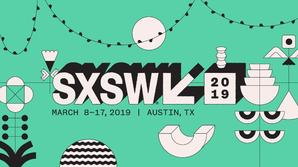 2019 SXSW Film Festival: The Biggest Movies Premiering and the Potential Breakout Hits