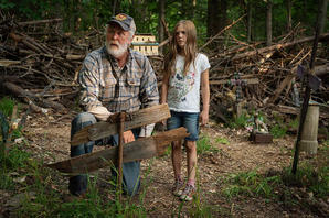 How 'Pet Sematary' Will Disturb the Dead; Here's Everything We Know