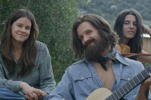 'Charlie Says' Trailer Debut: Horrible But True