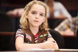 'Captain Marvel' Actress Mckenna Grace to Star in 'Ghostbusters 3'; Here's Everything We Know