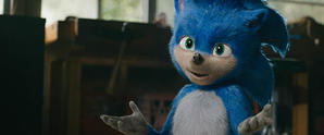 Watch First, Fun 'Sonic the Hedgehog' Trailer; Here's Everything We Know