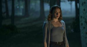 Final 'Dark Phoenix' Trailer Threatens the X-Men Universe: Here's Everything We Know