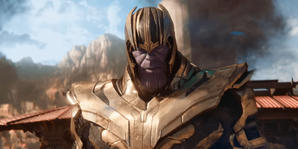 Today in Movie Culture: 'Avengers: Infinity War' Recap, Marvel Superheroes in Real Life, 'Us' VFX Breakdown and More