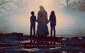 Today in Movie Culture: 'The Curse of La Llorona' Easter Eggs, 'Avengers: Endgame' Stars Name Their Favorite MCU Moments and More