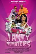 Janky Promoters