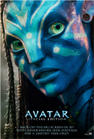 Poster for Avatar: Special Edition 3D